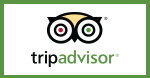 Vietnam Off-road Motorbike Tours - Testimonials. Reviews, comments on Offroad Vietnam tours and services on TripAdvisor