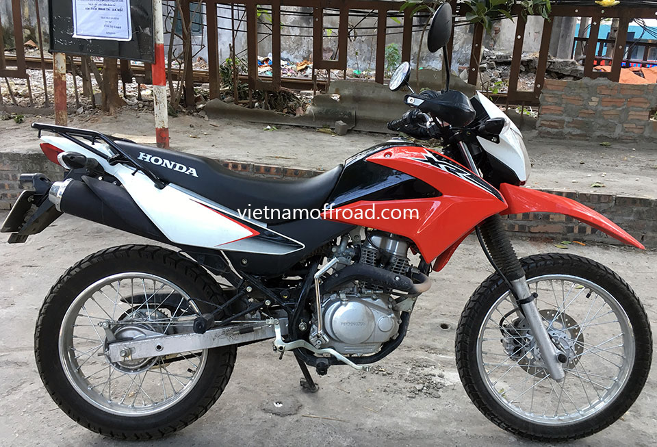 Honda Electric Bike Vietnam Great Installation Of Wiring Diagram